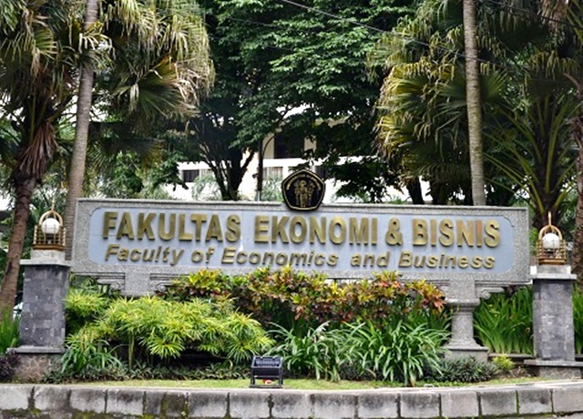 fakultas_ekonomi_dan_bisnis UI
