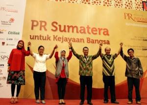 Deklarasi PR Sumatera untuk Reputasi Bangsa-2 (re-1)