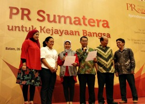 Deklarasi PR Sumatera untuk Reputasi Bangsa (rez-1)