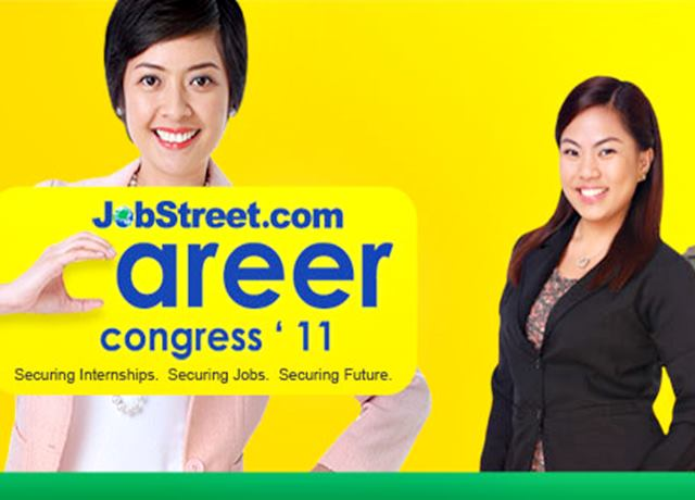 Jobstreet C