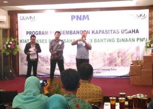 PNM - PKU