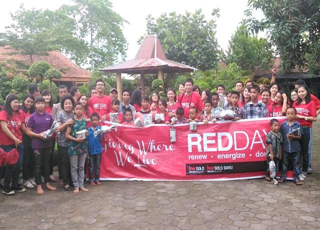 RedDayB
