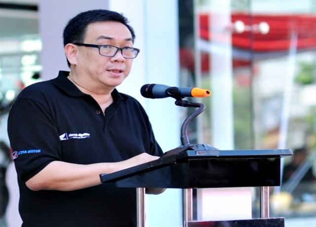 Speech-Kepala-Wilayah-Astra-Motor-Jawa-Tengah-Darmawan-Tjondrodihardjo