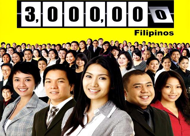 jobstreet-3million-members-head