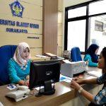 Unisri Buka Pendaftaran Mahasiswa Baru Gelombang II