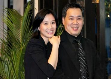 Blue Strategy kunci sukses Hanny Setiawan dalam berbisnis