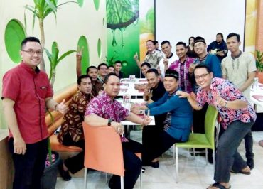 Indonesian Housekeeper Association  Soloraya Terbentuk