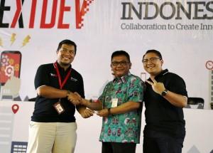 NextDev Semarang_01