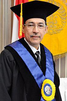 Prof._Dr._Ir._Muhammad_Anis,_M.Met