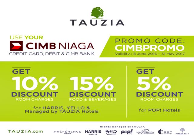 TAUZIA-Niaga-Partnership-Final