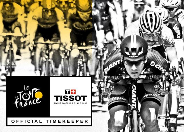Tissot_Official_Timekeeper_Tour_de_France