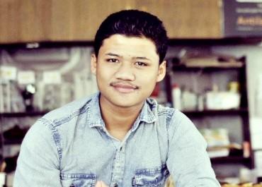 Mifta Khu Royan, si anak nakal yang mampu taklukan Bisnis Loundry dan Properti dalam 4 tahun