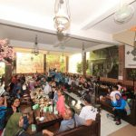 Politeknik Indonusa Reuni Akbar All Year And Prody
