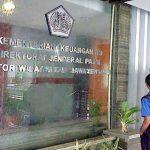 DJP Jateng II Siap Layani Program Amnesti Pajak