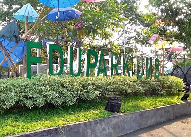 Edu-Park