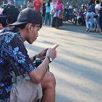 BROADBAND TELKOMSEL MENUJU MASYARAKAT DIGITAL INDONESIA