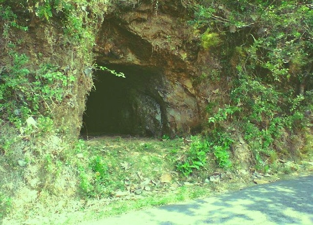 Goa-Gunung-Madu-Boyolali-Foto-1