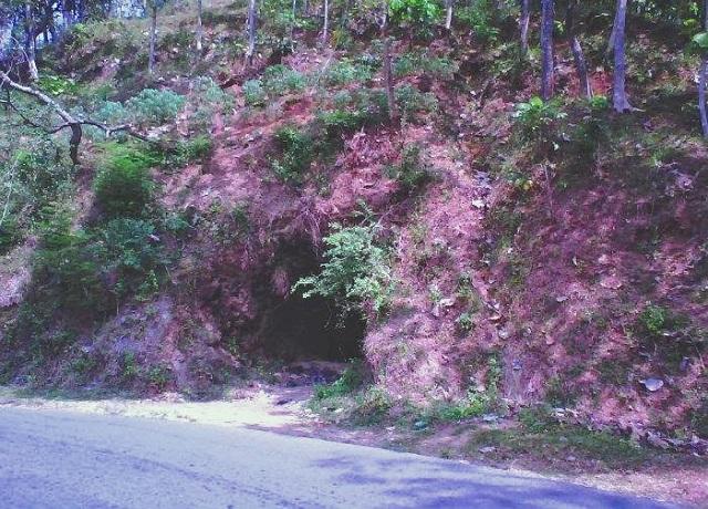 Goa-Gunung-Madu-Boyolali-Foto-2