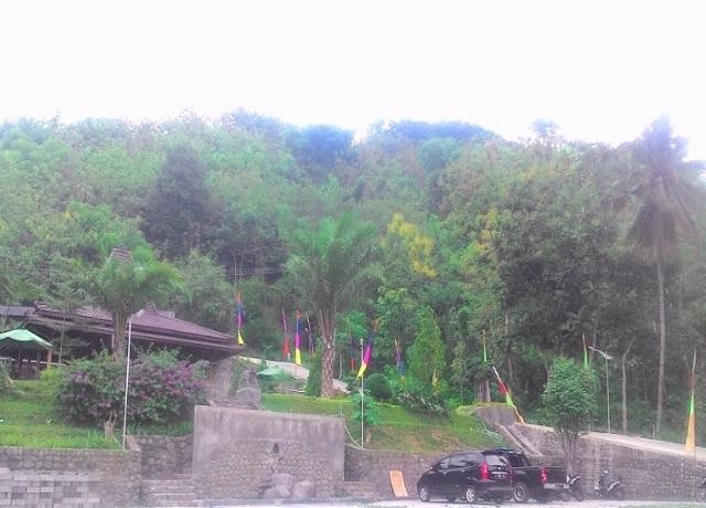 Goa-Gunung-Madu-Boyolali-Foto-3