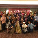 Perhumas Soloraya Halal bi Halal
