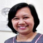 Akademisi dan Pengamat Ekonomi Unisri Apresiasi Terpilihnya Sri Mulyani Sebagai Menteri Keuangan