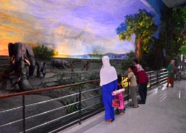 Museum-Sangran-Dayu-Foto-4