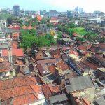 Mengurus Surat Pindah di Surabaya