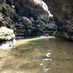 Kedung Kenthus,Green Canyon Mini di Ponorogo
