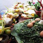 Bancakan Weton Tradisi Berbagi Yang Perlu Dilestarikan