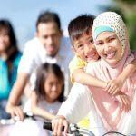 Sun Life Financial Selesaikan Pengambilalihan 51% Saham CIMB Sun Life di Indonesia