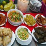 Makanan Paling Enak  Hanya Ada Pas Lebaran
