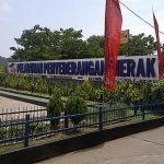 Mudik, Tradisi Indonesia