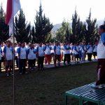 KSP Utama Karya Gelar Traibond