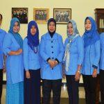 Unisri Borong 3 Penghargaan dari Kopertis VI