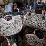 Musda HIMKI: Himpun Industri Mebel Dan Kerajinan