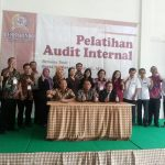 Pengawasan Internal Lemah, Bank Rugikan Nasabah