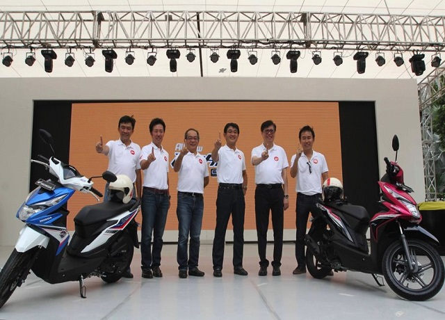 AHM-Rilis-All-New-Honda-BeAT-eSP-dengan-Desain-dan-Fitur-Baru-1