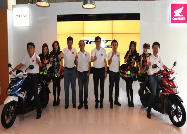 AHM-Rilis-All-New-Honda-BeAT-eSP-dengan-Desain-dan-Fitur-Baru-2