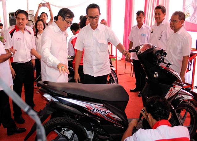 AHM_Bantuan_Motor_LP_Anak_Tangerang