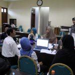 UNIBA Surakarta dan Paradigma Active Learning