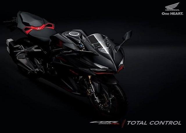 All-New-Honda-CBR250RR-Hitam