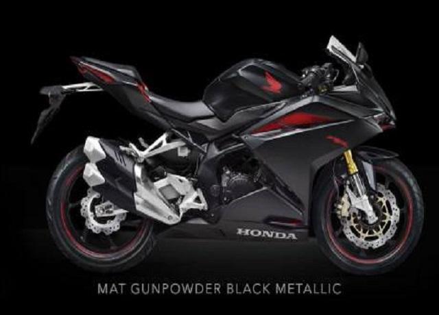 All-New-Honda-CBR250RR-Mat-Gunpowder-Black-Metallic