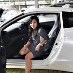 Penjualan Mobil Honda HSB Terbaik Di Jateng – DIY