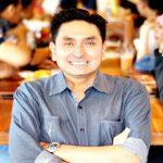 Azana Jadwalkan Buka 7 Hotel Hingga Desember 2016