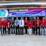 KKN UNISRI Desa Gading Gelar Seminar Anti Narkoba