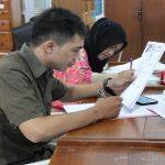 Gelombang II Penerimaan Mahasiswa Baru UNIBA