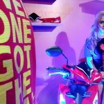 All New Honda Beat ESP Fitur Anyar