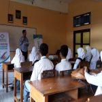 Nurul Hayat Solo Buka 50 Beasiswa Berprestasi