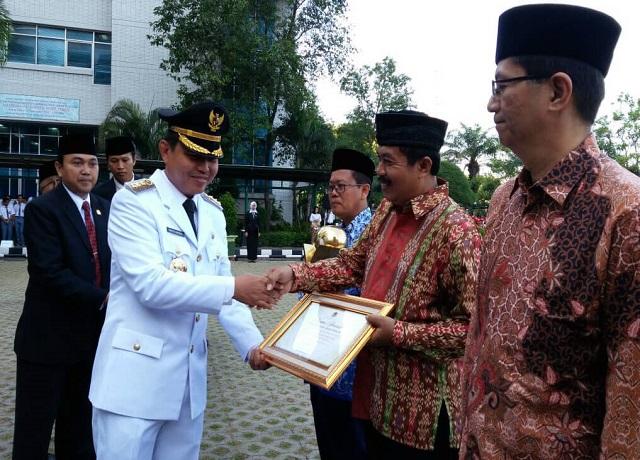 Pemkot-Jakarta-Utara-Apresiasi-Program-Pembinaan-Sekolah-Adiwiyata-AHM