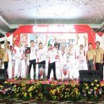 Abdul Muiz Terbaik dari 3.753 Mekanik Pit Se Indonesia